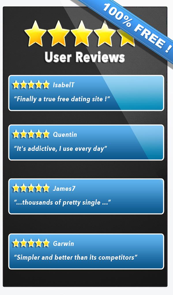 Free netherlands dating sites