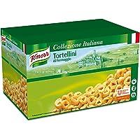 Knorr Tortellini con Queso caja de pasta seca