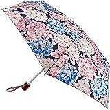 Cath Kidston Tiny 2 Folding Umbrella, 15 cm, 1 L, Multicolour