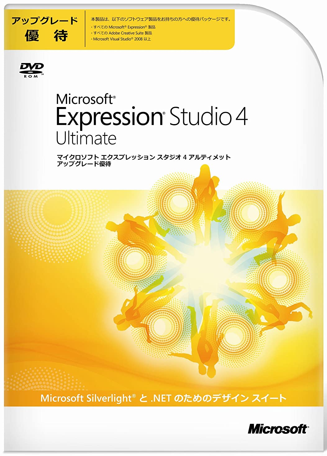 異なる実際スクラブMicrosoft Visual Studio 2010 Professional