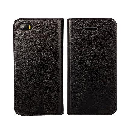 8f1bbda29e49 iPhone 5S Case