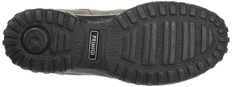 30ca698e62d9cc Primigi Mädchen Avril-E Kurzschaft Stiefel, Grau (Grigio), 33 EU:  Amazon.de: Schuhe & Handtaschen