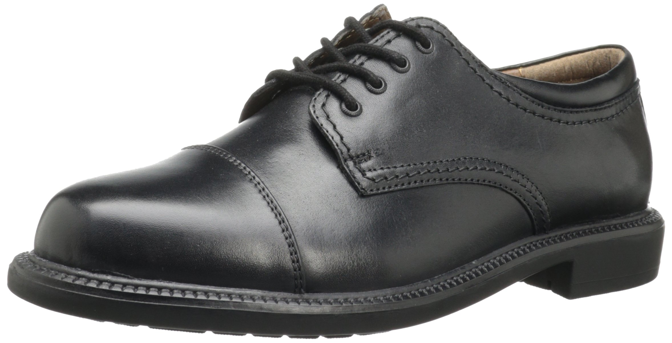 Dockers Men's Gordon Cap-Toe Oxford