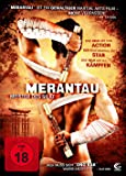 DVD Merantau - Meister des Silat [Import allemand]