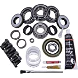 "Yukon YKGM8.25IFS-B Master Overhaul Kit for GM 8.25"" Differential"