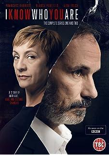 Money Heist Season 1 Episode 12 Subtitles