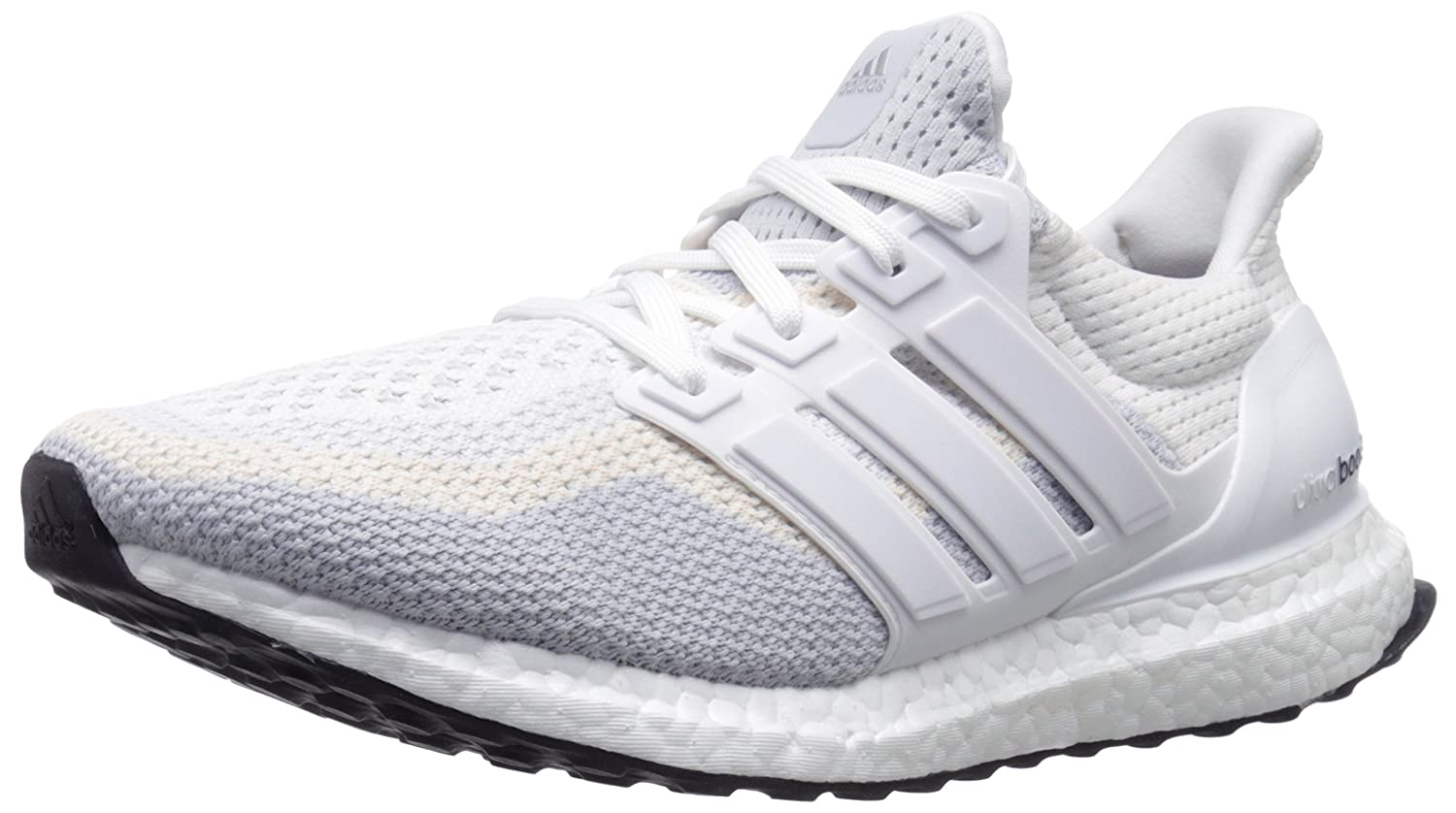 cheap for discount 92506 33d73 Amazon.com  adidas Performance Womens Ultra Boost Running Shoe  Running