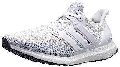 242d3b8d4eec adidas Performance Women s Ultra Boost Running Shoe