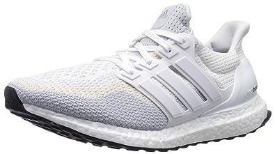 98a7af4e540 adidas Performance Women s Ultra Boost Running Shoe