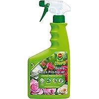 COMPO COMPO Duaxo® Universal Pilz-frei AF