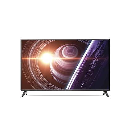 754b9f1cd87 LG 49LJ614V - TV LED FHD de 49 pulgadas (Smart TV webOS 3.5, Virtual ...