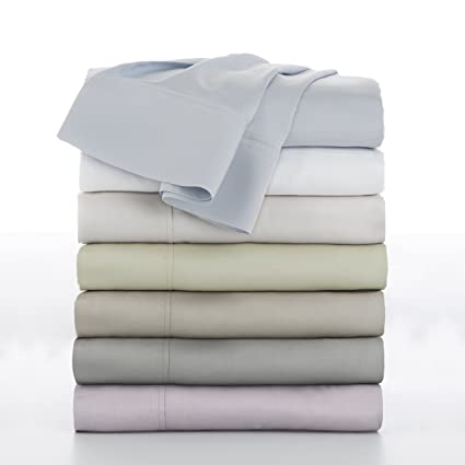 Martex Luxury 1200 Thread Count Sheet Set