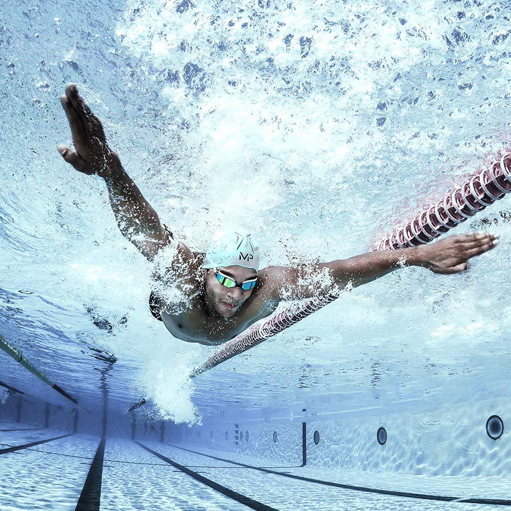 MP Michael Phelps Xceed Gafas de Natación