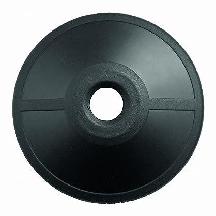 KUHN RIKON - Módulo de Tapa de Repuesto para ollas a presión