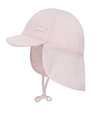 Döll 1666941 - Sombrero Unisex: Amazon.es: Ropa y accesorios