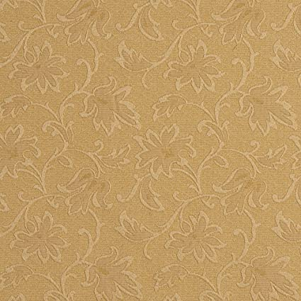 embossed style prom dress fabric 35/%off-Retro golden color jacquard fabric by the yard-FXY retro gloss style fabric jacket fabric