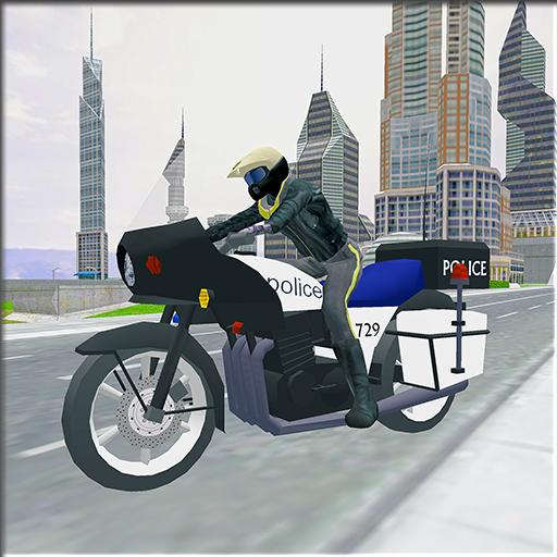 Buy Motor Cycle - 8