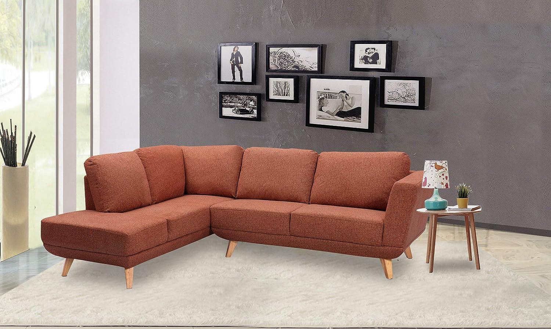 Incredible Amazon Com Esofastore Contemporary Modern Comfort 2Pc Machost Co Dining Chair Design Ideas Machostcouk