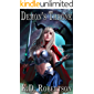Demon's Throne (English Edition)