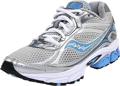 65c24c1602cb Saucony Women s Grid Ignition 3 Running Shoe