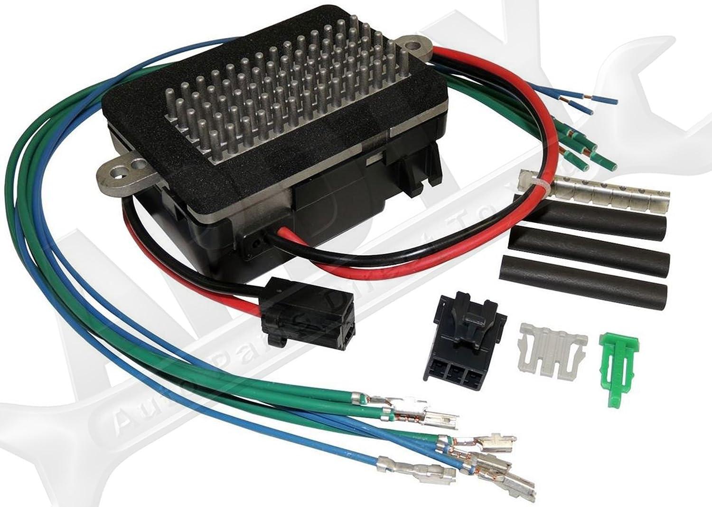2000 jeep cherokee blower motor location free download wiring rh 93 csu lichtenhof de