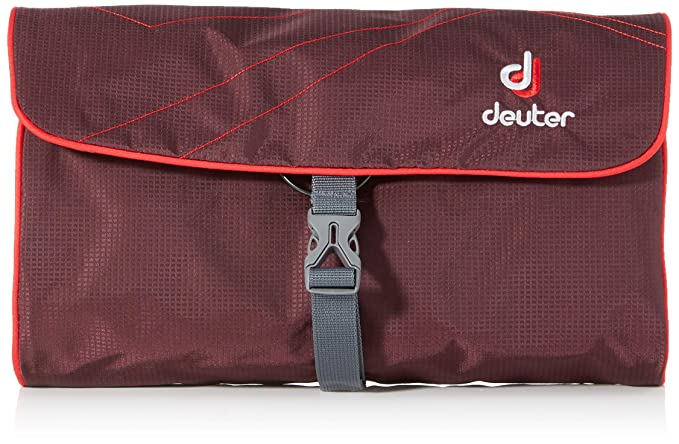 catch shop dirt cheap Deuter Wash Bag II