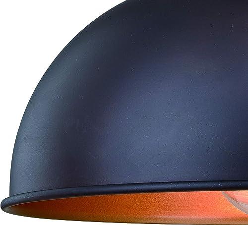 VAXCEL Motion Sensor Porch Light