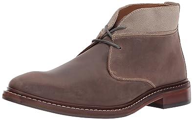 4bbca9dca27 Cole Haan Men s Williams WELT Chukka II Boot