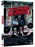 Los Cuasicops [DVD]