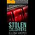 Stolen Daughters (Detective Bex Wynter Files Book 2)