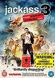 Jackass 3: The Explosive