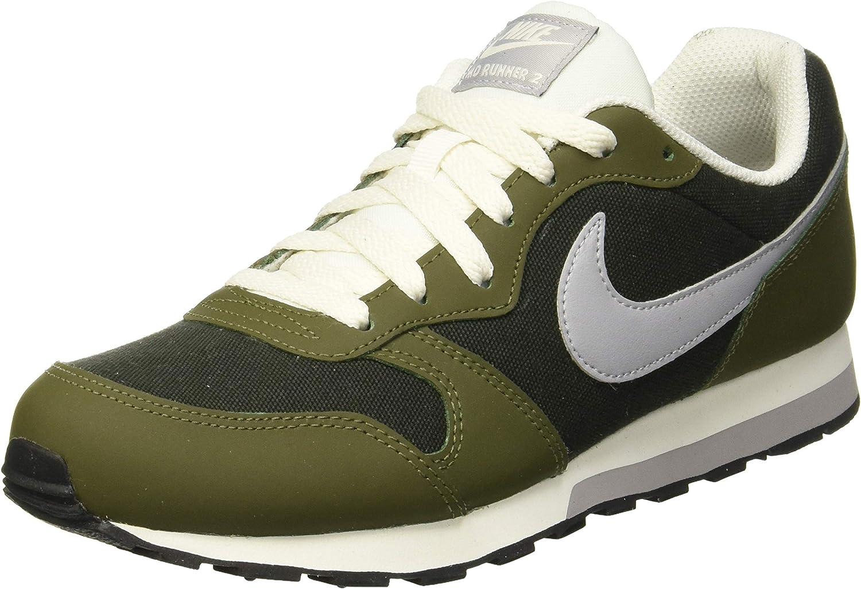 imágenes oficiales garantía de alta calidad hermosa en color Nike Women's 807316 301 Fitness Shoes: Amazon.co.uk: Shoes & Bags