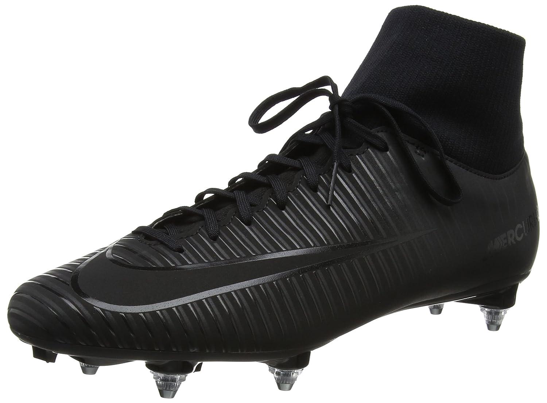 a3b8d5c0b Nike Men s Mercurial Victory Vi Df Sg Fitness Shoes