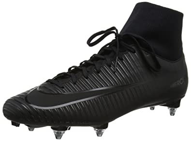 Nike Men S Mercurial Victory Vi Df Sg Fitness Shoes