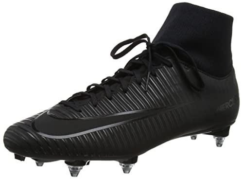 first rate various colors top quality Nike Mercurial Victory VI DF SG, Chaussures de Fitness Homme ...