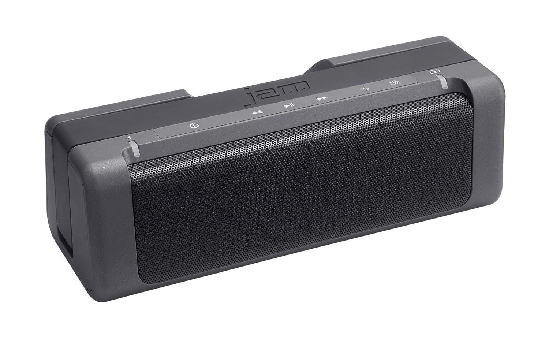 Reasonable Genuine Jabra Solemate Mini Nfc Wireless Portable Speaker Black Audio Docks & Mini Speakers