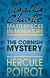 The Cornish Mystery: A Hercule Poirot Short Story