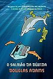 O salmão da dúvida