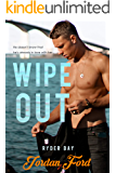 Wipeout (Ryder Bay Book 5)