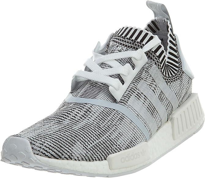 Amazon.com | Adidas NMD_R1 PK - BY1911