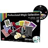 Megagic Magic Collection - CL2 - Coffret De Magie - Coffret Close Up 2