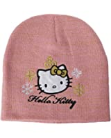 Hello Kitty Hat, Scarf and Gloves Set – Girl