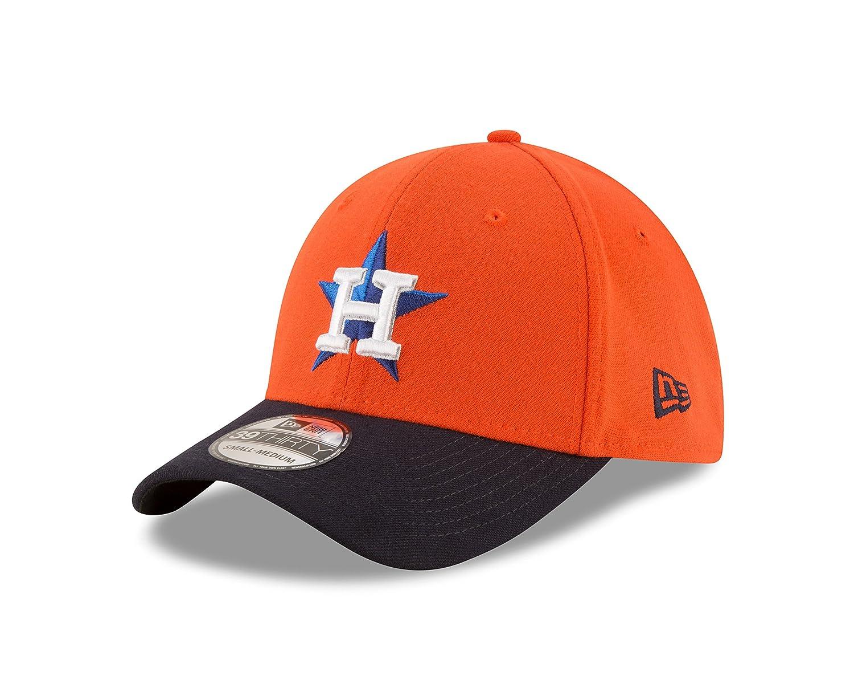 56f57529df1 Amazon.com   New Era MLB Unisex MLB Team Classic 39THIRTY Stretch Fit Cap  ALT   Sports   Outdoors