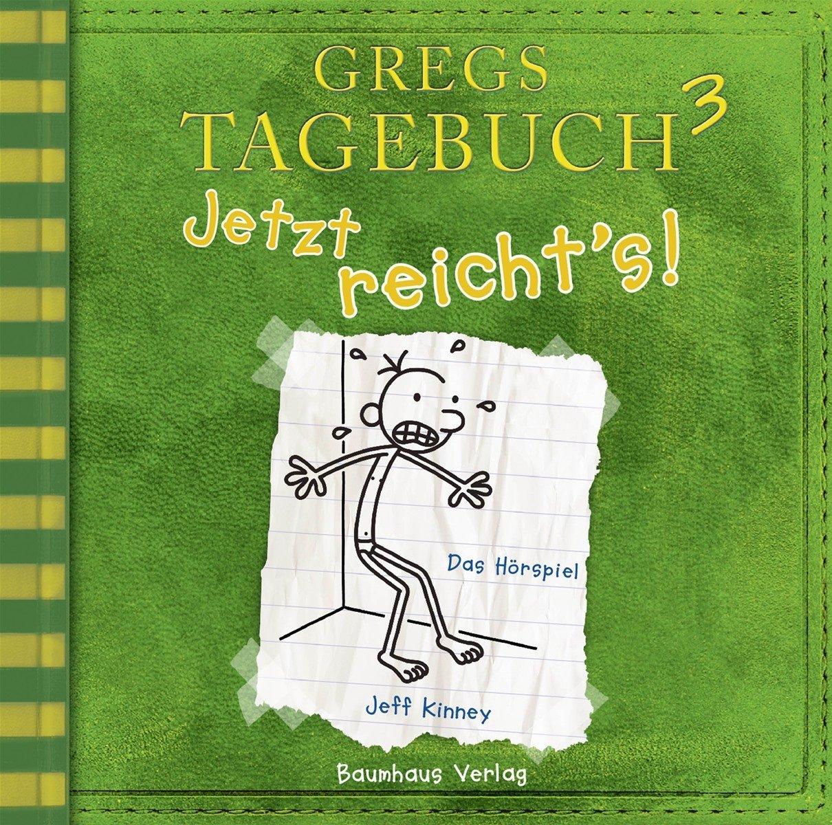 gregs-tagebuch-3-jetzt-reicht-s