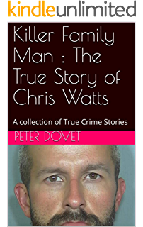 Amazon com: TWO FACE: THE MAN UNDERNEATH CHRISTOPHER WATTS (K9 Book