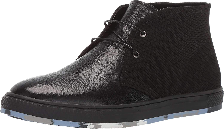 English Laundry Men's William Sneaker