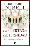 Las puertas de la eternidad (B de Books)