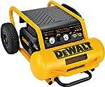 Dewalt D55146 Air Compressor