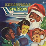 Christmas with Sparrow