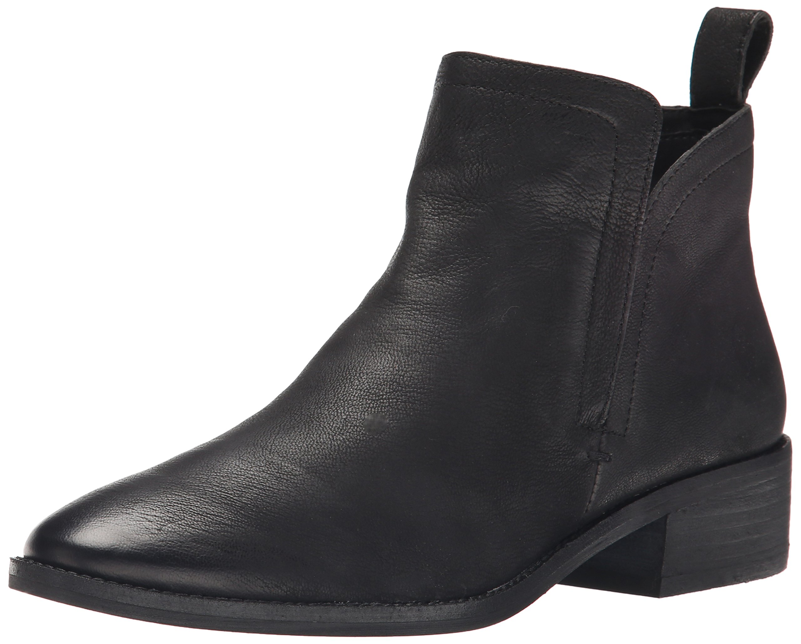Dolce Vita Women's Tessey Boot